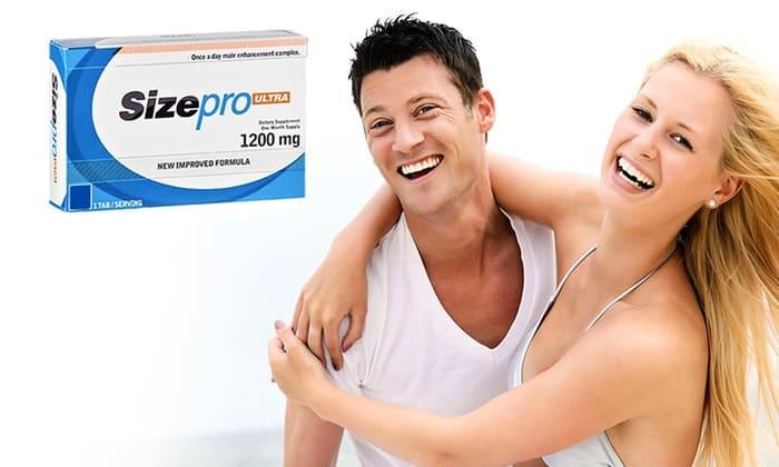 seize pro penis pills
