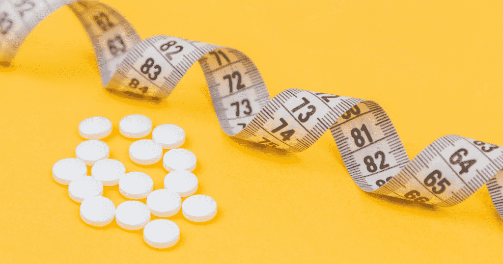 Penis Enlargement Pills – Dickey-Med Full Review